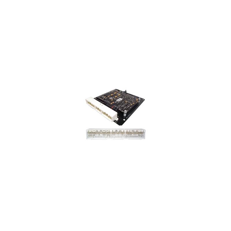 Ecu LINK G4+ pour Lancer Evolution I-III - EVO3