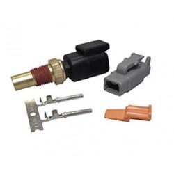 Sonde de température d'eau/d'huile 1/8 BSP (NTC1-8) Link