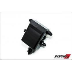 Séparateur Air/Huile Alpha Performance Nissan GT-R35