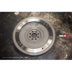 Volant moteur Alpha Performance Nissan GT-R35