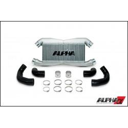 Echangeur AMS Alpha Performance pour GTR R35
