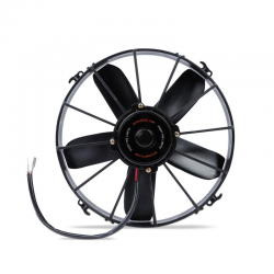Ventilateur électrique High-Flow Race 10'' Mishimoto