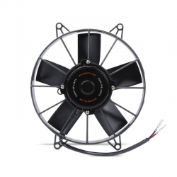 Ventilateur électrique High-Flow Race 11'' Mishimoto