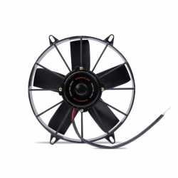Ventilateur électrique High-Flow Race 12'' Mishimoto