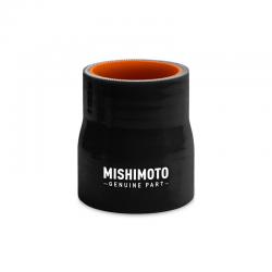 Coupleur silicone Mishimoto 57MM à 63,5MM
