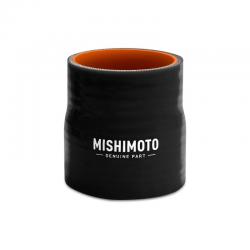Coupleur silicone Mishimoto 63.5MM à 70MM