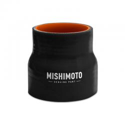 Coupleur silicone Mishimoto 63.5MM à 76MM