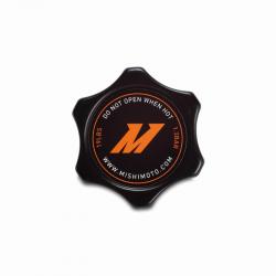 Bouchon de radiateur Mishimoto Haute pression 1,3 Bar Cap Small