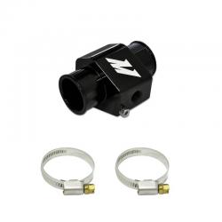Adaptateur Capteur de température d'eau Mishimoto 28MM