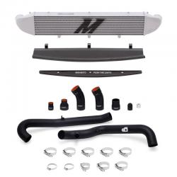 Kit Intercooler Complet Mishimoto - Noir - Ford Fiesta ST, 2014+