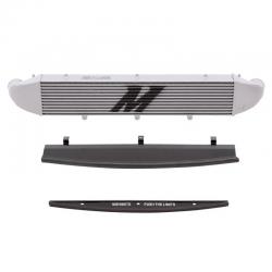 Intercooler Performance Mishimoto - Ford Fiesta ST 180, 2014-2019