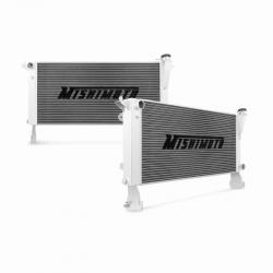 Radiateur d'eau Performance Mishimoto - Hyundai Genesis Coupé 2.0T, 2010-2012