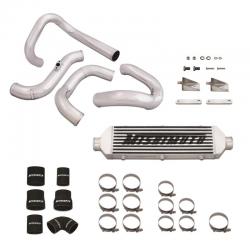 Kit Intercooler Complet Mishimoto - Hyundai Genesis Coupé, 2010-2012