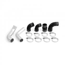 Kit Piping complet Intercooler Mishimoto - Ford Ranger 3.2L Diesel, 2011+