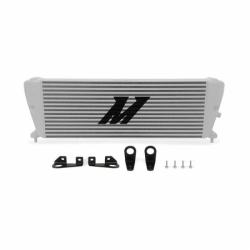 Intercooler Mishimoto - Ford Ranger 3.2L Diesel, 2011+