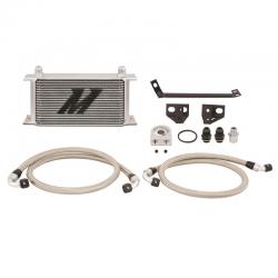 Kit Radiateur d'huile Mishimoto - Ford Mustang EcoBoost, 2015+