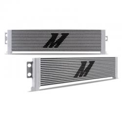 Kit Radiateur d'huile Gris Mishimoto - BMW F8X M3/M4, 2015-2020