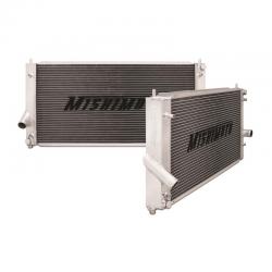 Radiateur d'eau Performance Mishimoto - Toyota MR2 Spyder, 2000-2005