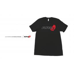 T-Shirt AMS Alpha GT-R