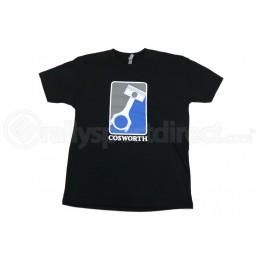 T-Shirt Cosworth Piston