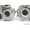 copy of Kit turbo Garrett GTX3076R Mitsubishi Lancer Evolution