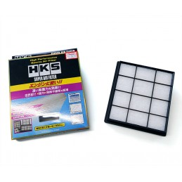 Filtre Super air Filtre HKS...
