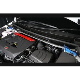 Motul Gear 300 75W90
