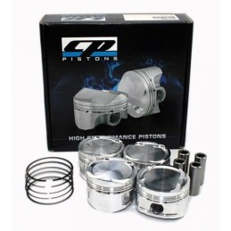 Pistons CP-Carrillo - RB30