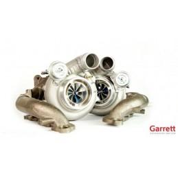 copy of Kit turbo Garrett...