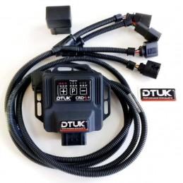 DTUK Box Digital Tuning...