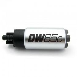 Pompe à Essence Deatschwerks DW65