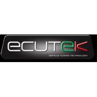 ECUTEK Master Tuner