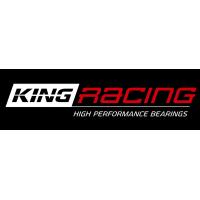 Catégorie King Racing  - GL Racing Shop : Coussinets de bielles King Racing - Lancer Evolution I-IX