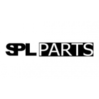 SPL Parts