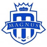 Magnus Motorsports