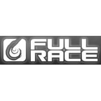 Full-Race