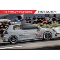 Catégorie VW DQ250/02E - GL Racing Shop :