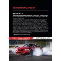 Catégorie BMW DCT - GL Racing Shop :