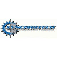 Synchrotech Transmissions Inc