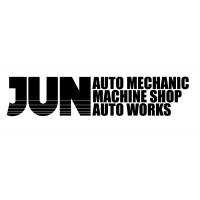 Jun Auto