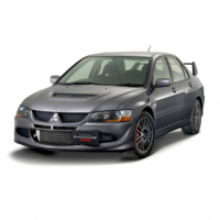 Category Mitsubishi Lancer Evolution - GL RACING SHOP : Barre antiroulis arrière whiteline Evo 1 à 3  , Barre anti-rapprochem...