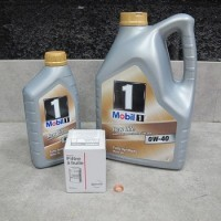 Catégorie Pack vidange - GL Racing Shop : Pack Motul 300V 15w50 , Bidon 1L Huile Castrol Edge 10w60 , Bidon 5L Huile Castrol ...