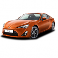 Category GT86 / BRZ - GL RACING SHOP :