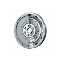 Catégorie Volant moteur - GL Racing Shop :