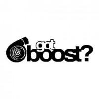 GotBoost