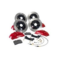 Catégorie Freinage - GL Racing Shop : Package freinage AMS Performance BMW 335i , Package gros freins STOPTECH BMW 335i , Kit...