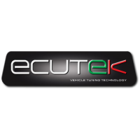 Ecutek