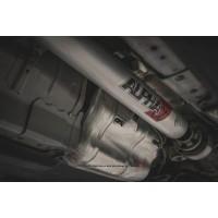 Arbres de transmissions