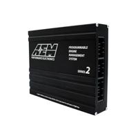 Catégorie Electronique - GL Racing Shop :