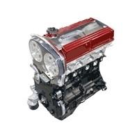 Catégorie Moteur - GL Racing Shop : Moteur 2.0L AMS Mitsubishi Lancer Evolution  , Moteur 2.3L AMS Mitsubishi Lancer Evolutio...